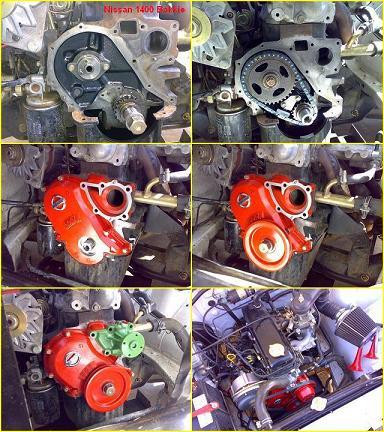 14385 Nissan Ka E Wiring Diagram on