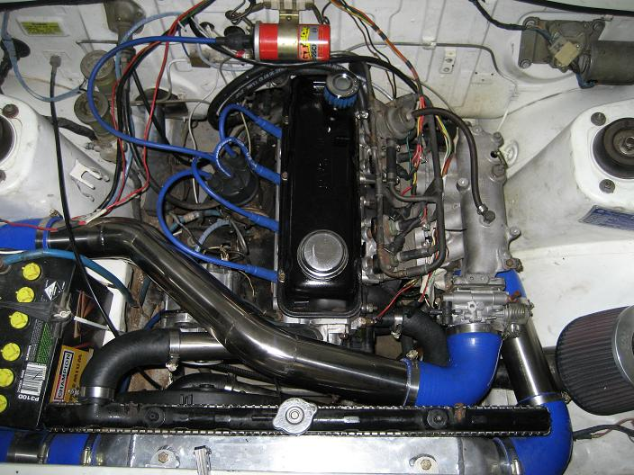 1988 Toyota 3 0 Engine Diagram in addition Toyota 22re Engine Fuel Diagrams likewise Port Fuel Injected Engine Diagram in addition 1991 Toyota Pickup Engine Diagram furthermore 2002 Toyota 3 4 Engine Diagram. on 3vze vacuum hose diagram reference 113572