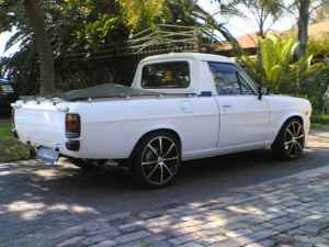 Datsun 1200 Ute For Sale North Carolina Datsuns For Sale Wanted Ratsun Forums