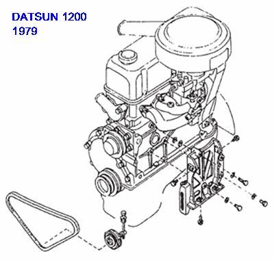 nissan nismo engine nissan free engine image for user manual