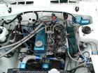 spitronics firmware for nissan 1500 turbo