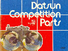 datsun_competition_parts.jpg
