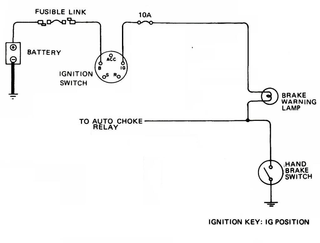 Brake Light Forum Main Datsun 1200 Club 620 Wiring Diagram Tail 174 5844a9a46d1e2 1023x776 Px
