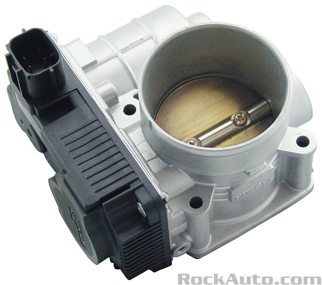 Nissan Frontier Wiki >> Tech Wiki - QR25DE Engine : Datsun 1200 Club