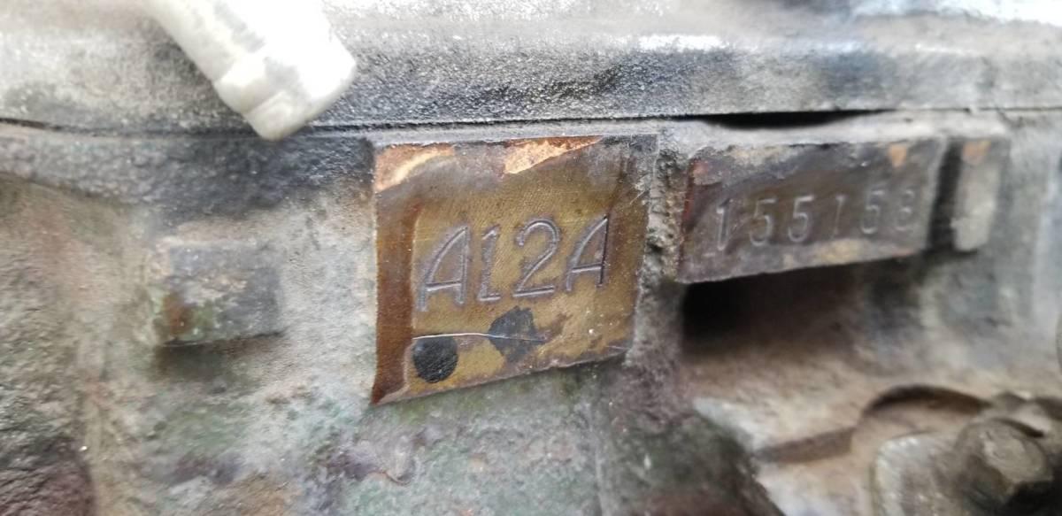174_5cb824db758f9.jpg 1200X583 px