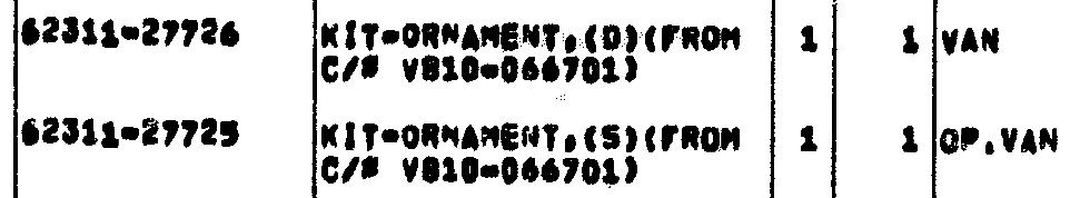 174_61243c3c8eee0.png 971X178 px