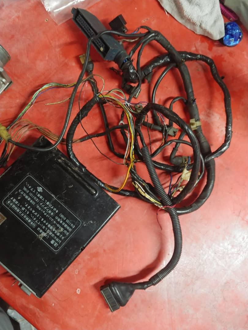 17554_5d730adbe60be.jpg 810X1080 px