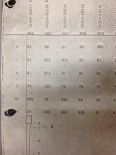 17913_53c7ddc52dcb3.jpg