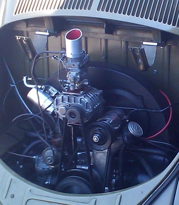 Supercharger Dilemma Sc14 Vs Sc12 Vs Amr500 [Forum