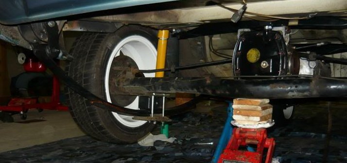 Motorcycle Engine Thread MET [Forum - Main Forum] : Datsun