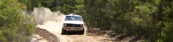 rally 1200 coupe