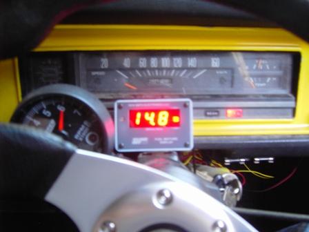 11092.jpg