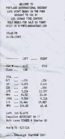 13599.jpg