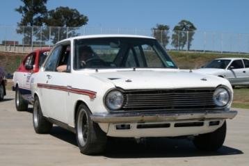 ianey's 1000 coupe 2