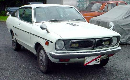KPB210 1400 GX-5