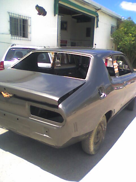 19693.jpg