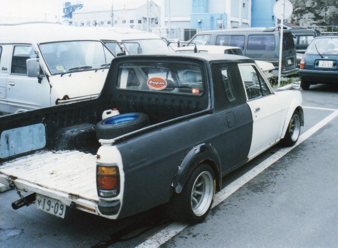 19701.jpg
