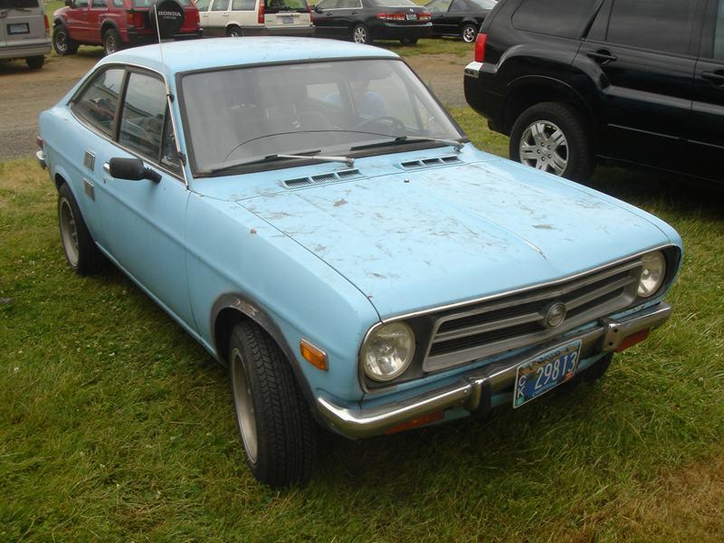 19775.jpg