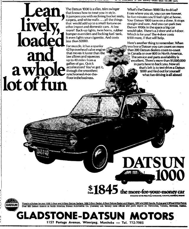 19895.jpg