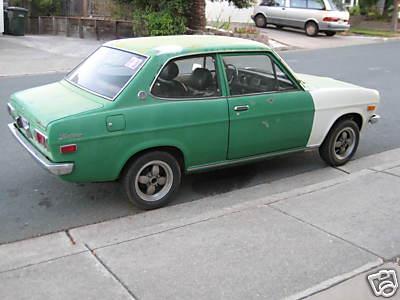 Datsun 1200s For Sale 1200 Ratsun Forums