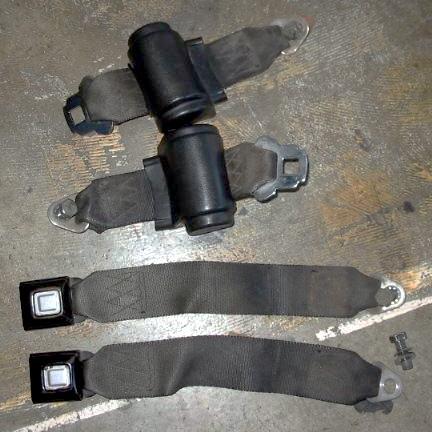 20033.jpg