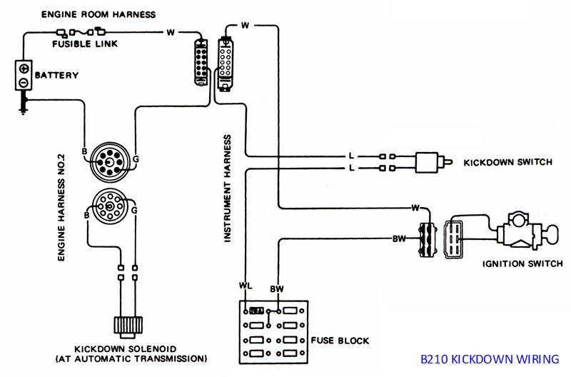 ford cvt transmission wiring diagram