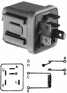 21854 tech wiki egi wiring datsun 1200 club jideco relay wiring diagram at bayanpartner.co