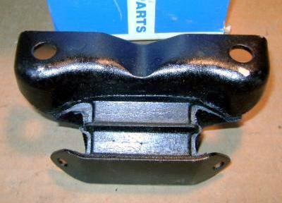 B110 manual transmission mount