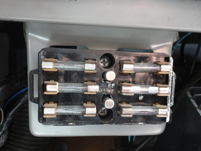 260z fuse box fuse box 620 620 ratsun forums posted image