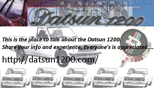 datsun1200.com buisness card entry :)