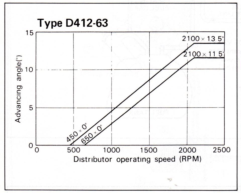 24015.jpg