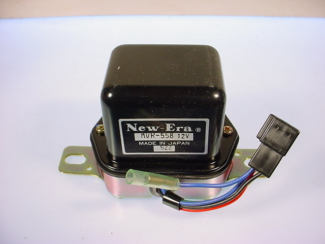 24350 1200 aftermarket voltage regulator [forum main forum] datsun new era voltage regulator wiring diagram at couponss.co