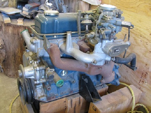 tech wiki forklift datsun 1200 club rh datsun1200 com 2010 Nissan Maxima Owner's Manual nissan a14 engine manual