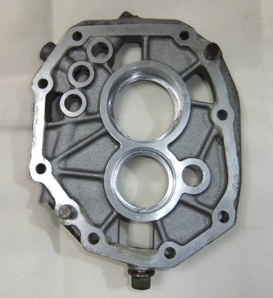 Adapter Plate 56