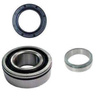 borg warner axle bearing kit