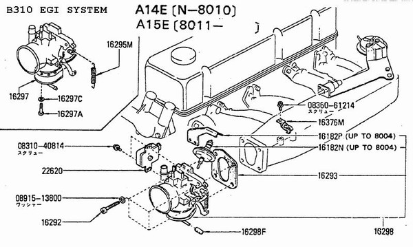 Z24i fuel injection besides Index additionally 1983 Nissan 280zx Vacuum Diagram together with 1965 Mercedes 220 Fuel Injection Wiring Diagram also 280z Headlight Wiring Diagram. on 1980 datsun 280zx fuel pump diagram