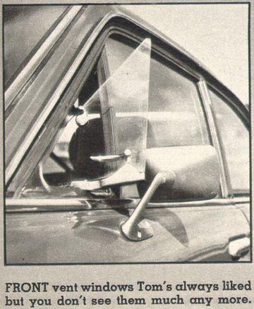Outstanding Tech Wiki Glass Datsun 1200 Club Beatyapartments Chair Design Images Beatyapartmentscom