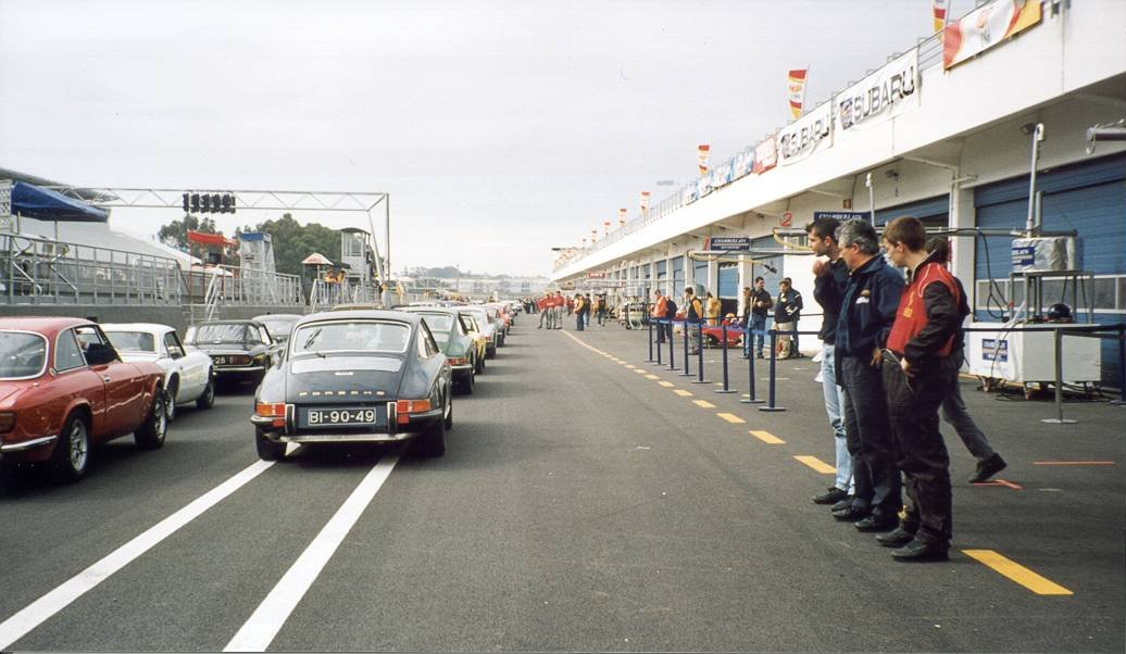 estoril.13