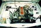 VG30 V6