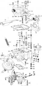 Hitachi DCG-306 Instruction Sheet