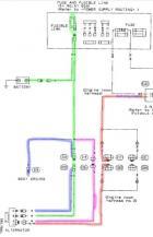 CA ALT Wiring Diag 2