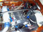 airbox and pipework