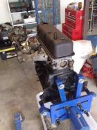 A 14 Engine for sale pic 4 of 4