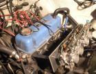 quad throttle efi in a 1000