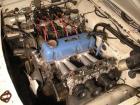 little more prgress quad throttle efi 1000