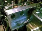 Alloy airbox