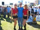 I miss rally AUS