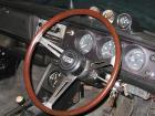 Gt steering wheel.