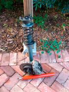 Struts for sale