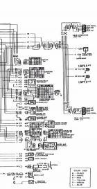 Datsun 620 Wiring Diagram Datsun 240Z Wiring Diagram